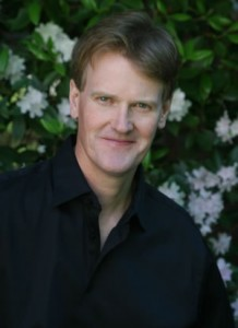 Mark Sprinkle