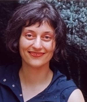 Daniela Tošić
