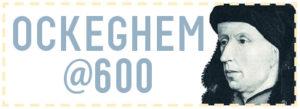 BHOckeghem_ticketlogo_d1 (1)